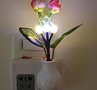 New Kiwi Dream Led Colorful Night Light Sensor Light Control