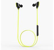 Masentek D8 sports Bluetooth Headsets Ear Stereo Running Mini Wireless Headphones