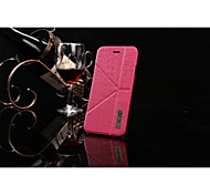 diluo perfekte PU-Kasten für iphone6 Plus