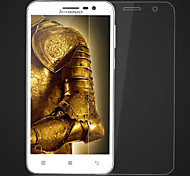 High Definition Screen Protector for Lenovo A8 A808T