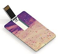 64gb ballnoon unidade flash USB Cartão do projeto