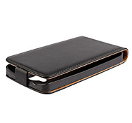 Other Plastic / Genuine Leather Full Body Cases Special Design case cover