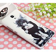 xiaomi redmi nota androide macchina fotografica, caso 1pcs pc caldo di vendita difficile impostare casse del telefono mobile di lusso per