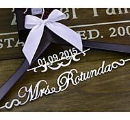 Sposa Damigella d'onore Ragazza bouquet Coppia Regali Pezzo / Imposta Regali creativi Matrimonio Felicitazioni RingraziamentiLega di