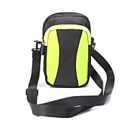 Sports Running Armband Bag Phone Case Cover for iPhone6 4.7''