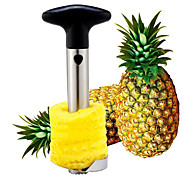 Multi-Function Stainless Steel Pineapple Peeling Machine