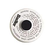 Scratch Resistant/Adjustable Fiber Tool Case