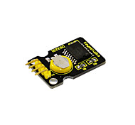 2015 NEW! DS3231 keyestudio Clock Module