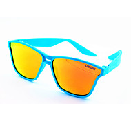Driving  100% UV400 Wrap Sports Glasses