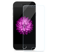 Headfore® 0.26 Anti-blueray Eye Protection Crystal Clear Screen Protector  Screen Protective Film For iPhone6