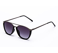 Unisex 's 100% UV Wayfarer Gafas de Sol