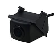 Glass Lens 170° Car Reversing Backup Camera For Buick Regal 2011/2012/2013 6V/12V/24V Wide Input Waterproof