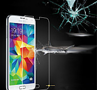 Ultra Thin High Transparency Explosion Proof Tempered Glass For Samsung Galaxy S4 Mini