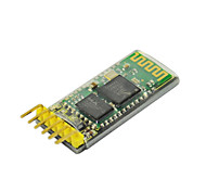 KEYESTUDIO Bluetooth Passthrough Module Containing The Backplane, Hc - 05, Master-Slave