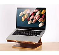 la nuova mela samsung tablet portatile generale timbering
