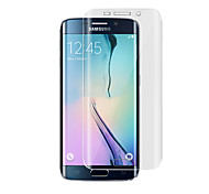 Headfore®0.18mm Nano Material Tempered Glass Protector Screen Protective Film For Samsung S6E