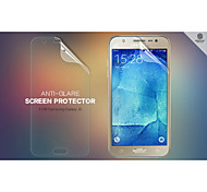 NILLKIN Anti-Glare Screen Protector Film Guard for Galaxy J5
