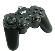 Welcom® WE-850S Gaming Handle USB Controllers