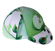 XINTOWN Unisex Free Size Caps Outdoor Sporting Caps Hats Cycling Sporting Caps