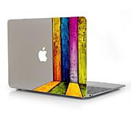 """diseño de la placa patrón de impresión caja dura colorida para el 12 """", la nueva MacBook con pantalla de retina"""
