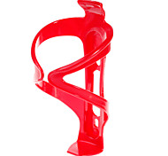 High Quality PC Plastic Bike Bicycle Kettle Frame Holder (Assorted Colors)