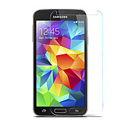 Headfore® 0.26mm Ultra-slim Tempered Glass Screen Protector Screen Protective Film For Samsung S5