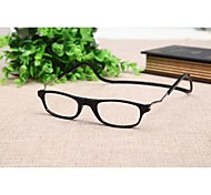 Magnet Reading Glasses Folding Reading Glasses