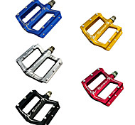 Mountain Bike Pedals Bicycle Pedal Pedal Bearings