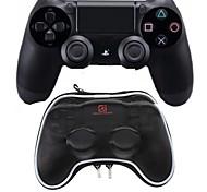 - Controllers/Kabel and Adapter Wiederaufladbar/Controller/Bluetooth - Kunststoff - Bluetooth