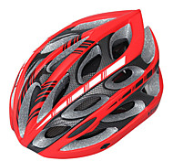 WEST BIKING® Cycling Mountain Bike Riding Helmet Sports Equipment