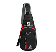 Randonnée pack/Sac de Randonnée/Sacs bandoulière et Sacs de messager/Cyclisme à dos/Sac à bandoulière/Voyage Duffel/Sac de sport (