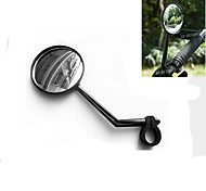 Cycling Accessories Bicycle Convex Rearview Mirror