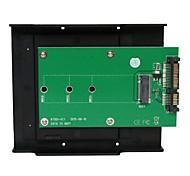 usb3.0 maiwo sata a kt001b m.2 (ngff) Tarjeta de convertidor de tarjeta de interfaz
