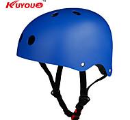ky - b003 casque de patinage planche à roulettes