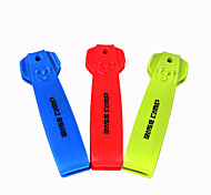 Herramientas para bicicleta ( Rojo/Azul/Verde ) - Conveniente/Ajustable - deCiclismo/Bicicleta de Montaña/Bicicleta de Pista/Bicicleta