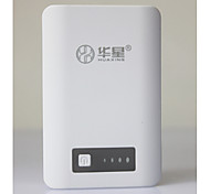 HUAXING Mobile 7500mAh Power Bank Suitable for All Kinds of Mobile Phone