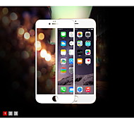 PURSTAL Full Cover And  Ultra-thin Tempered Glass Screen Protector  For Apple Iphone6 / Plus