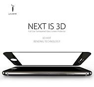 godosmith pleine couverture 3d verre trempé protecteur d'écran pour Apple iPhone 6s / 6