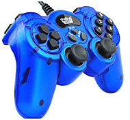 Welcom® WE-818S Gaming Handle USB Controllers
