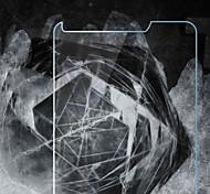 protector anti-arañazos ultra-delgada pantalla de vidrio templado para lg g3