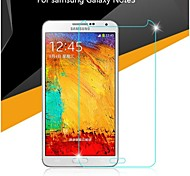 0.33mm 2.5D 9H Shatterproof & Anti-scratch Tempered Glass Screen Protector for Samsung GALAXY Note 3