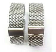 New Style Stainless Steel Watchband for Apple Watch 42mm  for Apple watch Strap Band