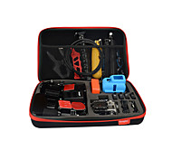 Gopro Accessories Gopro Case/Bags ForGopro Hero 1 / Gopro Hero 2 / Gopro Hero 3 / Gopro Hero 3+ / Gopro Hero 5 / Gopro Hero 4 / Gopro