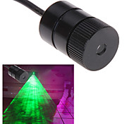 LT- 5mw 532nm Green laser Car Fog