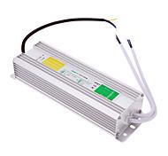 Eingangswechsel 170 ~ 250V ausgegeben DC 12V 12.5A 150W wasserdicht ip67 Schaltnetzteil für LED-Streifen.