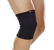 Knee Brace Knee Support Protective Sports Supports Simple Knee Movement