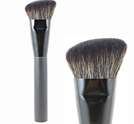 Premium Angled Contour Brush Sculpting Brush For Face Makeup Tool