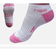 calcetines de las mujeres