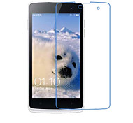 High Definition Screen Protector Flim for OPPO R2017 /R2001/ R2010