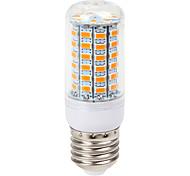 15W E14 / G9 / E26/E27 LED a pannocchia T 69 SMD 5730 1500 lm Bianco caldo / Luce fredda AC 220-240 / AC 110-130 V 1 pezzo